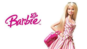 pics photos barbie barbi barbi cartoon barbie barbie barbie