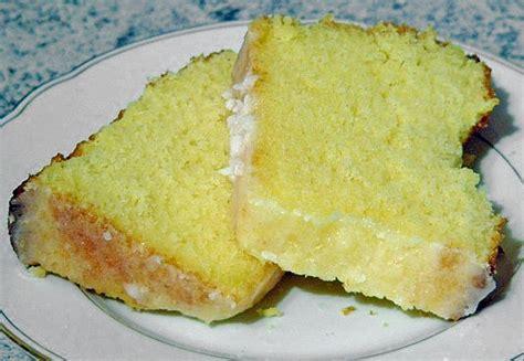 trockene kuchen rezepte mit bild herber zitronen sekt kuchen rezept mit bild
