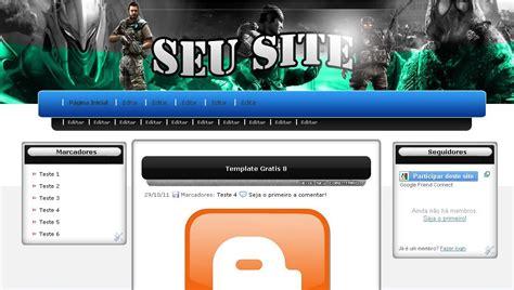 templates blogger jogos template jogos na net para blogger jogos na net