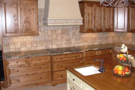 tumbled marble kitchen backsplash greenlee designer surfaces image gallery proview