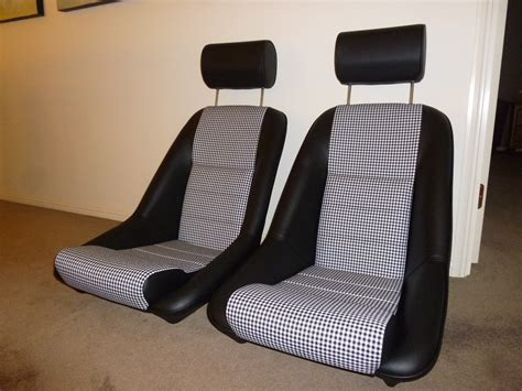 Auto Upholstery Repair Cost by 100 Car Upholstery Repair Melbourne The Canvas Seat