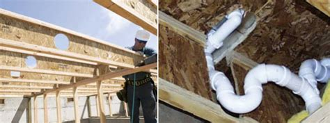 Tj Plumbing by Common Field Issues And Mistakes Can Be Avoided Wood