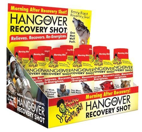 energy drink hangover hangover joe s launches git r done energy bevnet