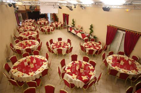mariage decoration pour salles de fetes