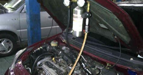 Vacuum Cleaner Di Hartono Surabaya dion report carbon clean dan injector clean dengan wynss