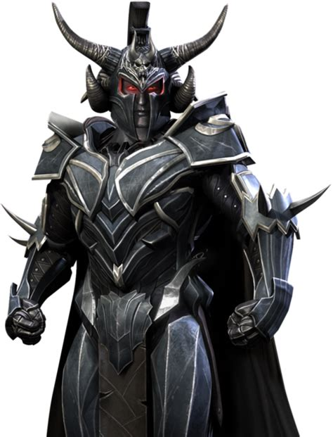 ares dc comics ares injustice wiki guide ign