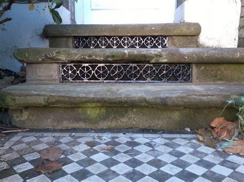 cast iron floor l cast iron floor grates uk carpet vidalondon