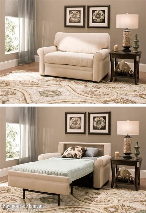 guest bedroom with sofa bed ideas comfortable sleeper sofa comfort sleeper