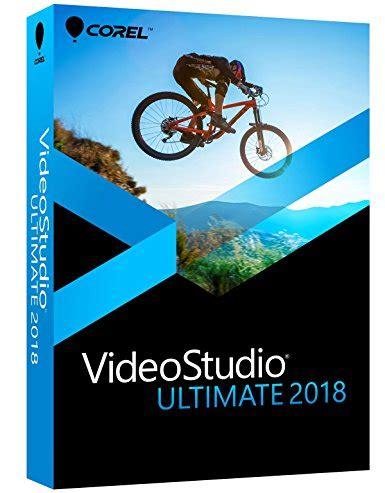 free corel video studio templates corel videostudio ultimate 2018 free