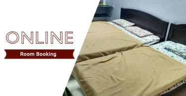 shirdi sansthan room booking ttd accommodation advance booking availability