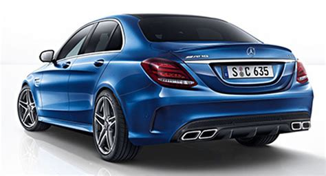 new mercedes c63 amg 2015 meet the new 2015 mercedes c63 and c63s amg