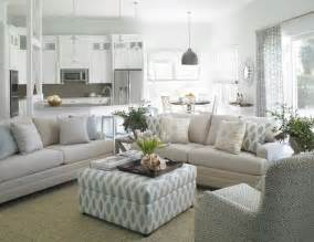 large living room design 24 large open concept living room designs page 4 of 5