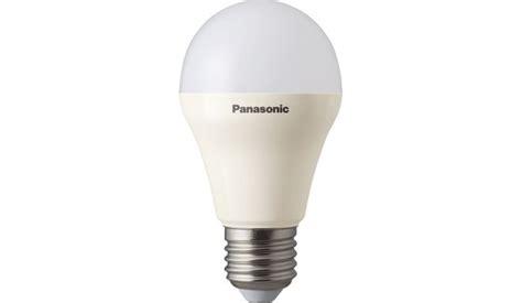 Panasonic Led Light Bulb Panasonic Led L E27 9w 60w 3000k Ldahv9lh3e Led Ls Photopoint