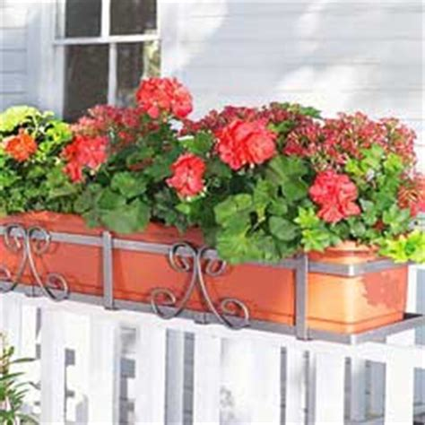 Window Ledge Planter by Self Watering Planter Strawberry Planters