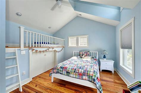 how to make a loft in your room four tips to create the illusion of space in your loft