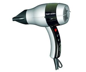 Hair Dryer Sale Melbourne 17 best images about you me away on