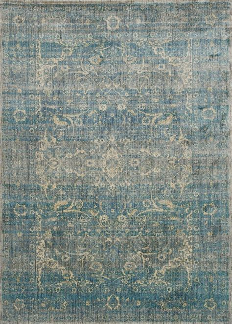 Transitional Area Rugs Loloi Transitional Area Rug Collection Rugpal Af 10 1000