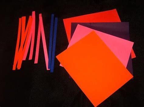 Pajangan Kaca Bintang nyan cat in 11 lucky origami