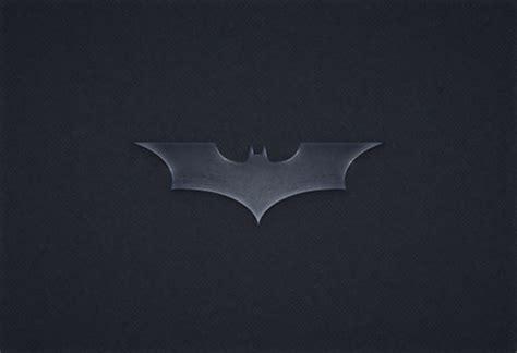 How To Create The Batman Dark Knight Logo In Adobe | 35 photoshop illustrator logo design tutorials web