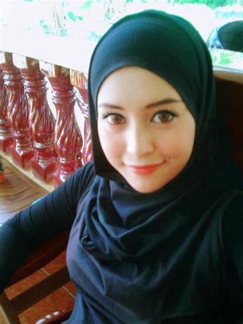 salon muslimah di kelantan awek comel seksi awek seksi cun gairah 17 tahun