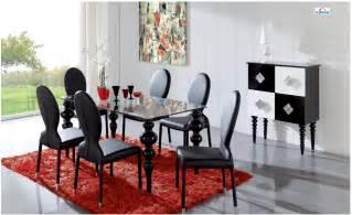Modern Dining Room Sets Modern Dining Room Furniture Sets D S Furniture