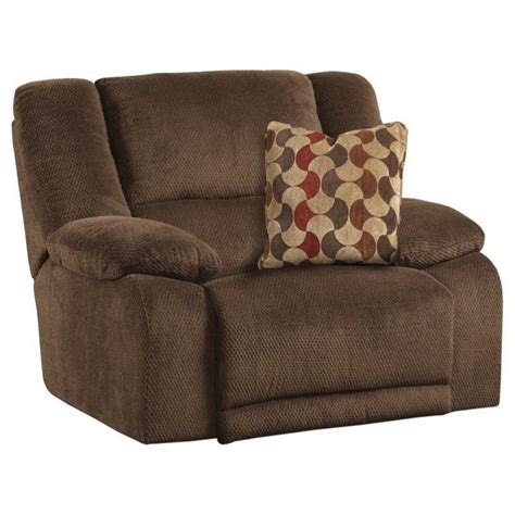 Small Wall Hugger Recliners Sale 525439 l jpg