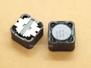 smd inductors india smd inductors india 28 images inductors in delhi suppliers dealers traders smd inductor