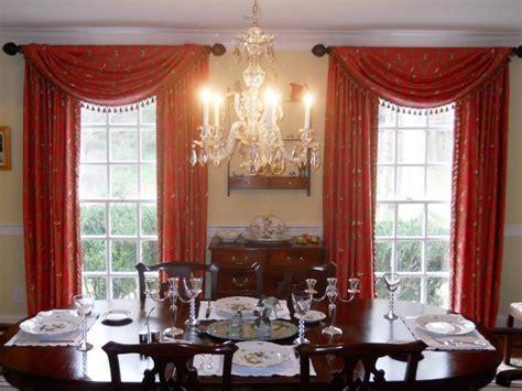 elegant drapes for dining room elegant curtains in living room custom drapes red curtain