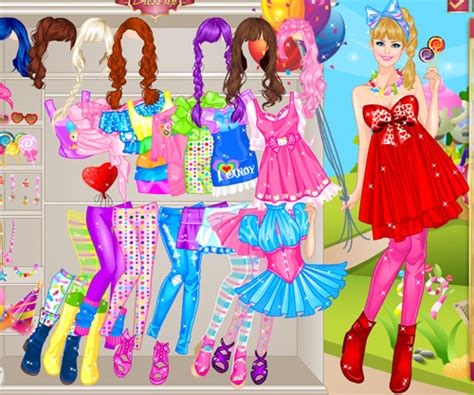 games for girls girl games play girls games online dress up games pink dress yp