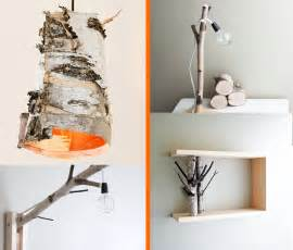 10 unique diy projects featuring birch wood diy all in one