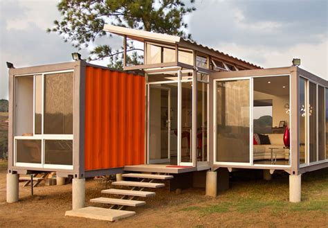 prefab container homes california mobile homes ideas