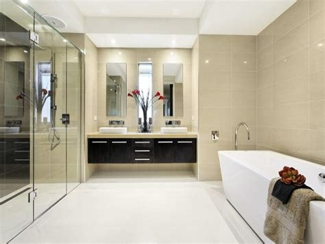 modern australian bathrooms ceramic in a bathroom design from an australian home