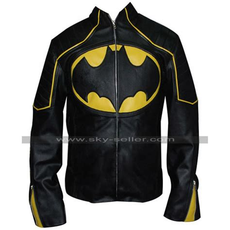 yellow motorcycle jacket black and yellow motorcycle leather jacket
