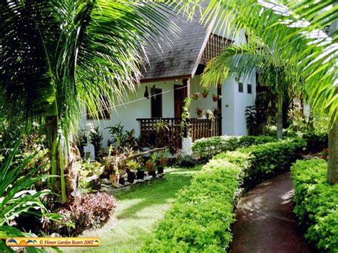 Hotel Flower Garden Flower Garden Resort Ella Flower Garden Resort Picture Of Ella Flower Garden Resort Ella