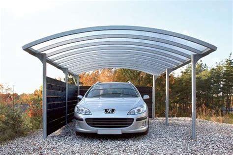 copertura trasparente per tettoia copertura tettoia trasparente 28 images tettoia con