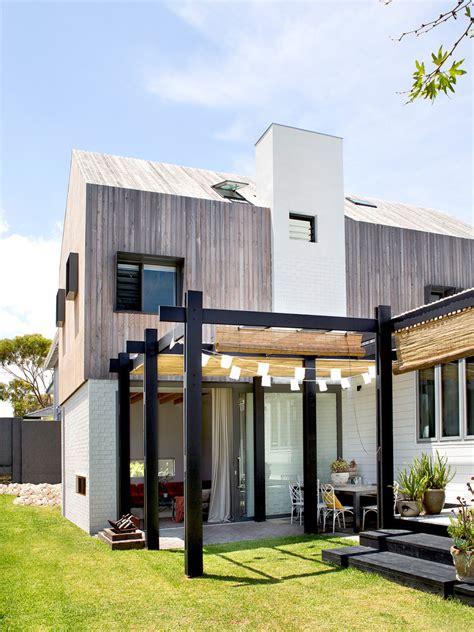 Home Decor Blogs Australia by 10 Australian Home Decor Blogs You Should Be Following