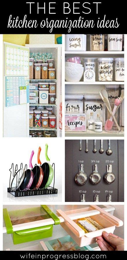 kitchen organization ideas budget 25 best ideas about budget organization on