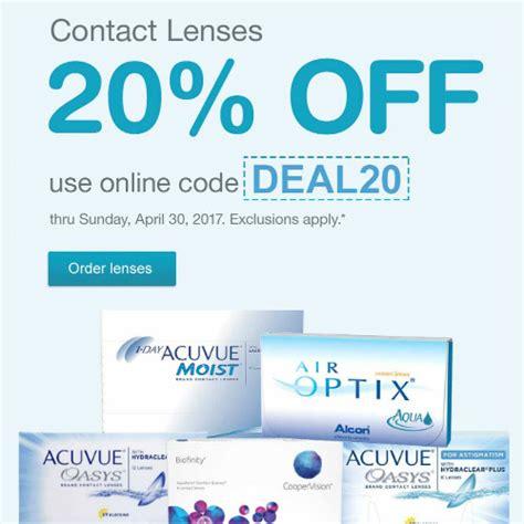 len discount walgreens coupons contacts zizzi coupons uk