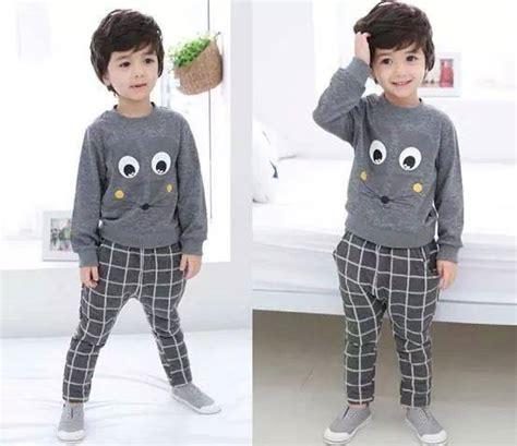 Baju Anak Cowok Zalora model baju anak cowok terbaru newhairstylesformen2014