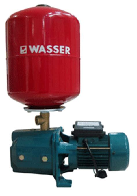 Pompa Air Wasser Pw 251 Ea riza tehnik quot pusatnya pompa air quot pompa air quot wasser pc 255 ea jet quot