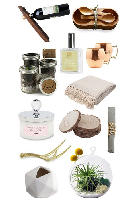 Hostess Gifts by Fabulous Hostess Gifts For 35 Stager