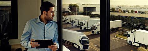 volvo trucks jobs 100 volvo trucks jobs volvo truck wallpaper pic 7