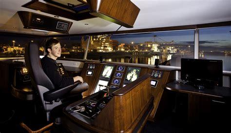 scheepvaart opleidingen mbo rijn en binnenvaart stc mbo