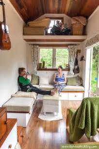 design your own micro home design your own tiny house amazing tiny house company