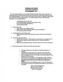 Brief Essay Format by College Internship Resume Template Sle College Or