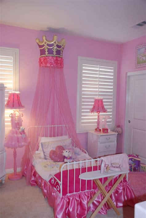 pink studio katelynn s pink pretty princess room