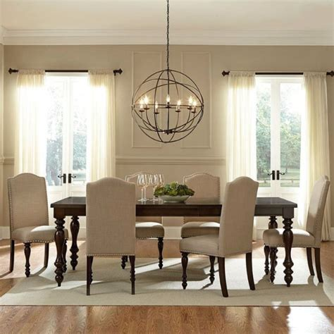 best 25 lighting for dining room ideas on pinterest best 25 chandeliers for dining room ideas on pinterest