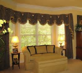Valance Curtains For Living Room House Of Decor Living Room Curtains And Drapes