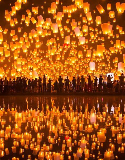 new year lantern festival pingxi sky lantern festival www pixshark images
