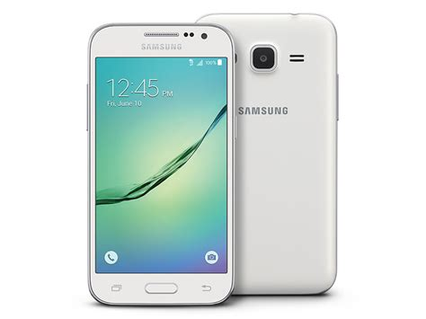 mobile samsung galaxy s4 price samsung galaxy prime review tiny cheap cheerful